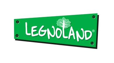 Legnoland Globo